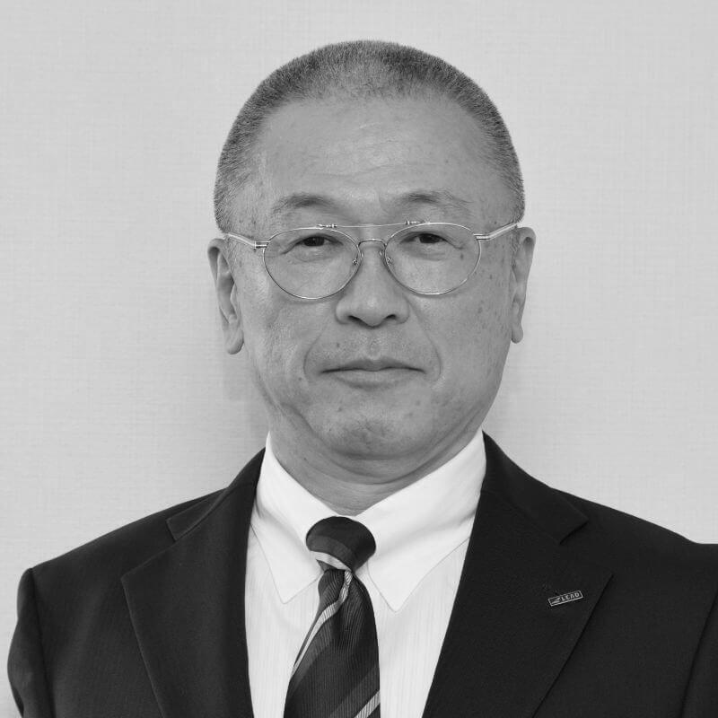 代表取締役 小林浩司